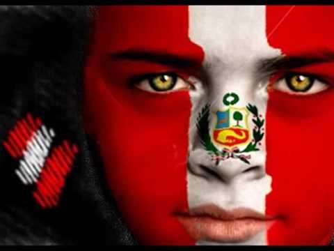 Que viva el Perú señores!!!