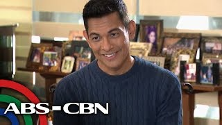 Rated K: Gary V's tell-all interview about his condition