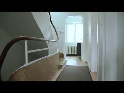 Altea Immobilière - Agence Immobilière à Luxembourg - Résidence MCM