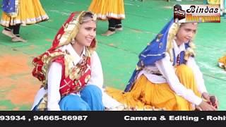 हरियाणा में शादी समारोह के गीत व सिटनो  की धाकड़ प्रस्तुति POPULAR HARYANVI DANCE V SITNE
