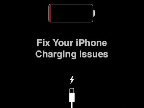 my iphone is not charging iphone not charging problem iphone 4g 4s 3403