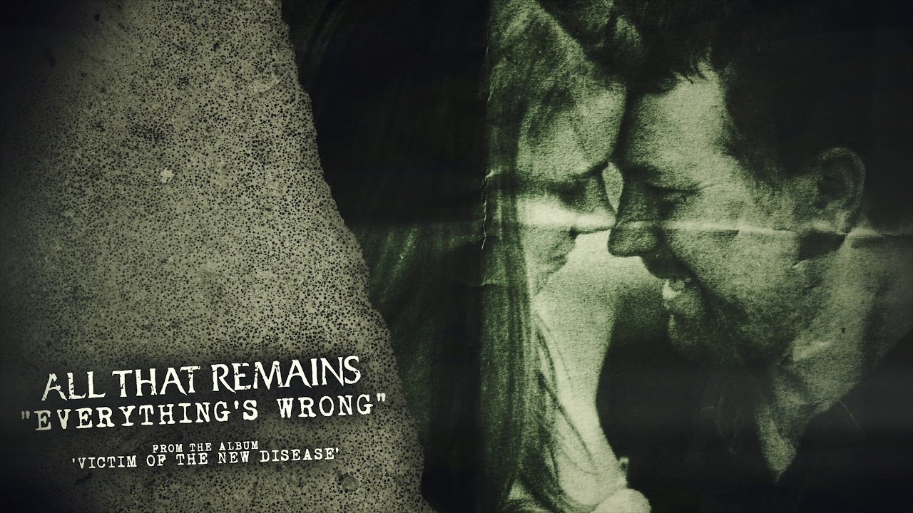 all that remains this calling mp3 download