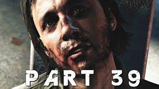 FAR CRY 5 Walkthrough Gameplay Part 39 - JACOB'S BUNKER (PS4 Pro)