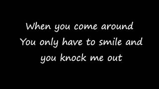 Westlife When You Come Around (Lyrics)