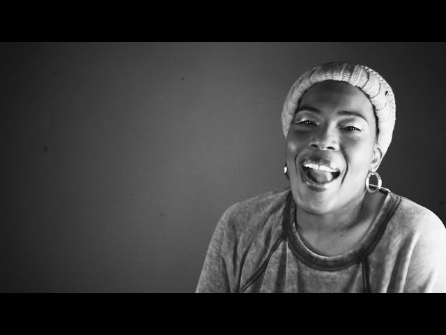 D'Sound & Macy Gray - Save Some [Live Version] (Official Music Video)