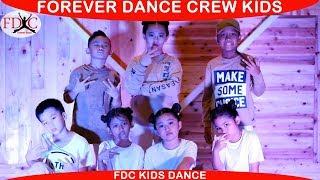 KIDS DANCE CHOREOGRAPHY DANCE KIDS DANCE VIDEO