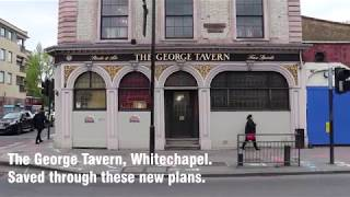 what-is-the-mayor-doing-to-save-grassroots-music-venues-in-london