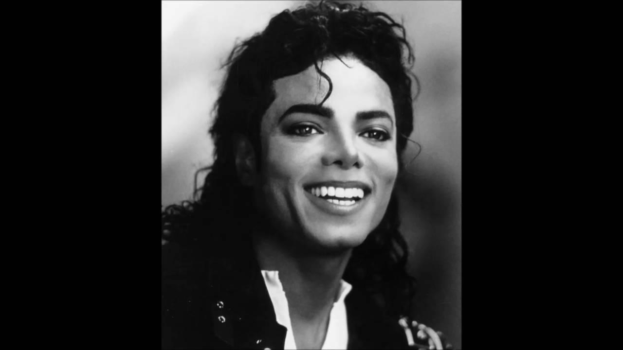 People S History Of Pop: Michael Jackson-Thriller Full Album