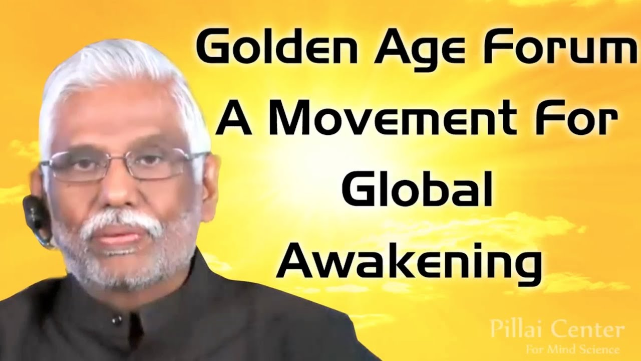 global golden age Golden age® | 2018 spring & summer collection.