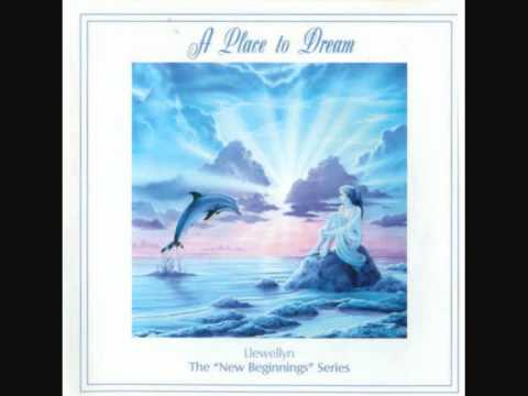 06. Llewellyn - Weaver Of Dreams.wmv