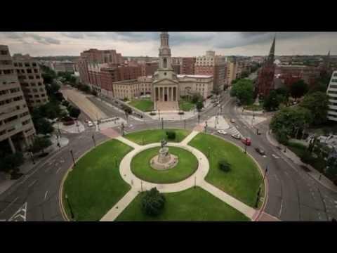Things to do in Washington DC | Tour America