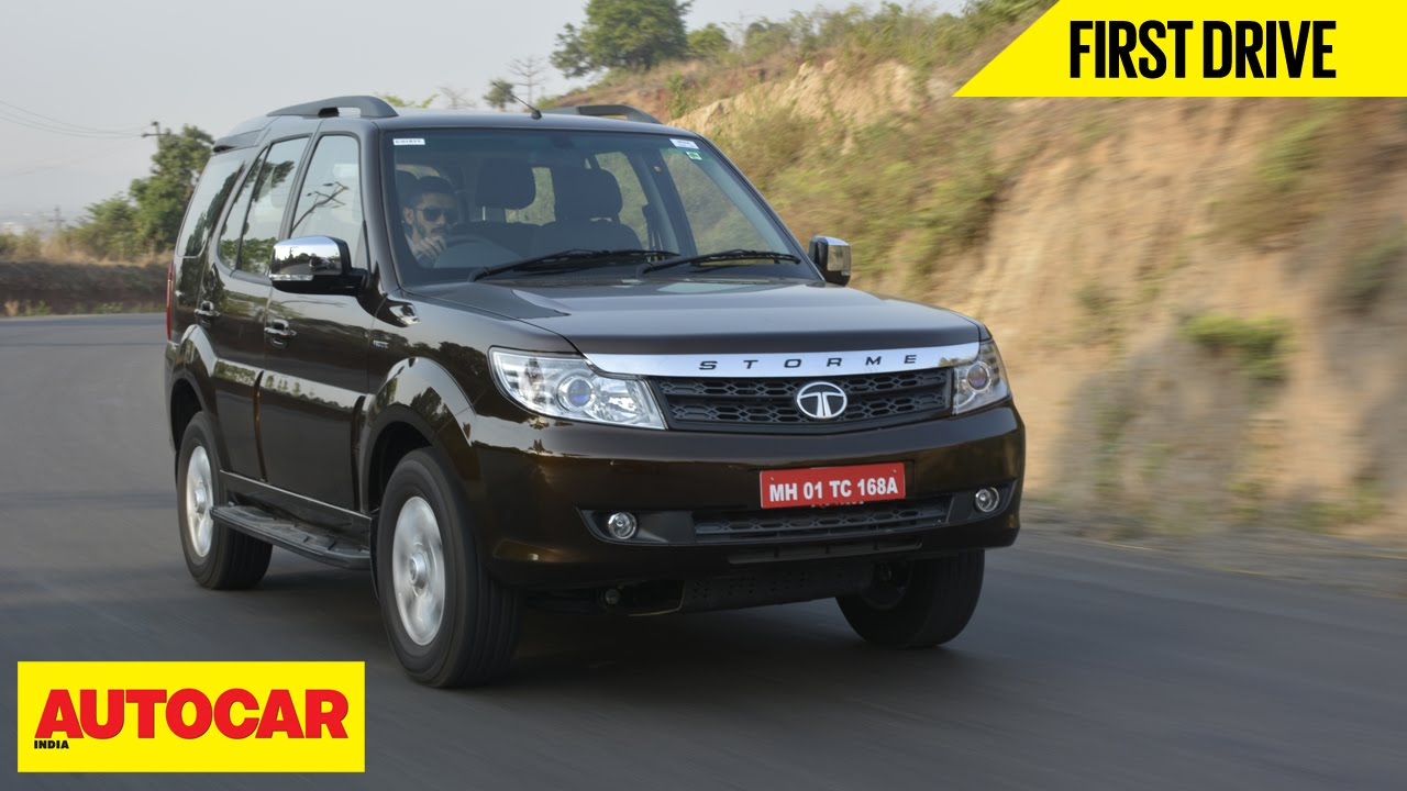 Wagon R Car 7 Seater Launch Date