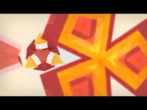 PwC Azerbaijan Holiday eCard 2012