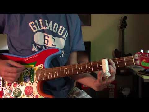 Song for Jeffrey - Jethro Tull
