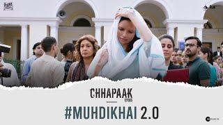chhapaak-muhdikhai-2-0-deepika-padukone-vikrant-massey-meghna-gulzar-10-january-2020