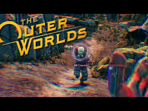 "the-outer-worlds-""obsidian-lo-vuelve-a-hacer!""-