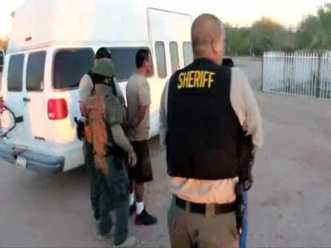 Morales Arrested Mp3