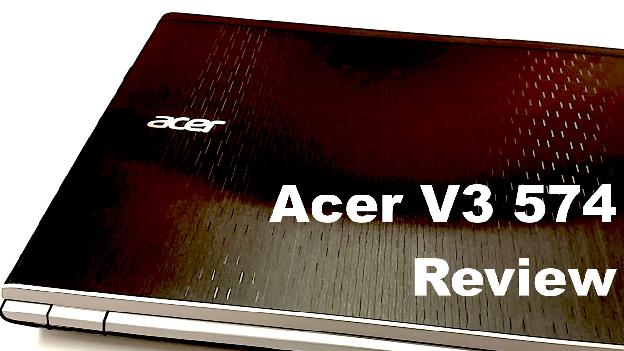 Acer Aspire V3-574 Broadcom WLAN Drivers for Mac Download