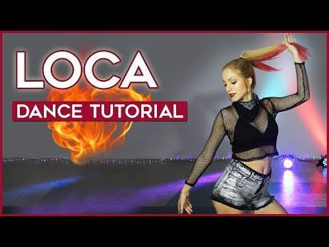 Khea - Loca Remix Ft. Bad Bunny, Duki,...