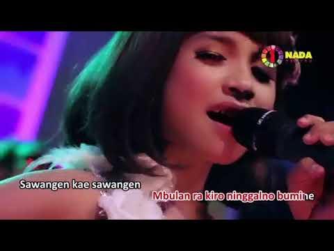 Tasya Sawangen Official Music Video