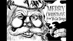 best alternative christmas songs - Best Alternative Christmas Songs