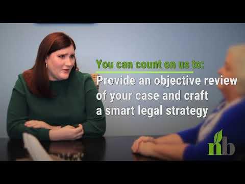 Mediation Lawyer in Huntsville Alabama | New Beginnings Family Law | Huntsville Alabama