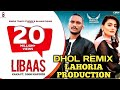Kale Je Libaas Di Dhol Remix Kaka Ft Lahoria Production Dj Rahul Records Punjabi Remix   Mp3 - Mp4 Download