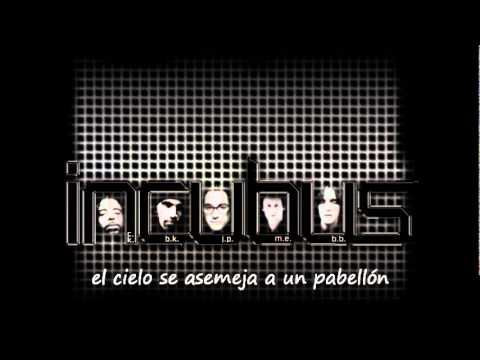 Incubus  -Wish you were here subtitulado al español