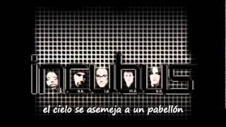 Incubus  -Wish you were here subtitulado al español
