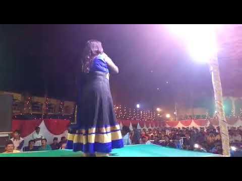 Ghare Chhuti Le Ke Auri Kuch Din Rah ye Balam Ji  //  Bhojpuri Super Hit song 2018 // Tanu Priyanka