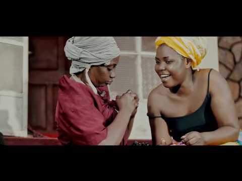 violah-nakitende-toyuuga-new-ugandan-music-2018-hd