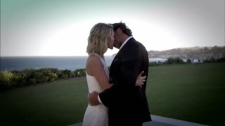 "Ridge and Caroline: ""Love"