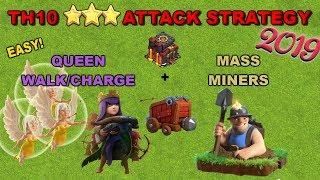 Categorias de vídeos MASS MINER Strategies