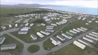 Grannie's Heilan' Hame Holiday Park