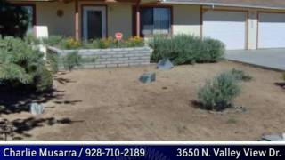 Home For Sale In Prescott Valley, Az. $229,900  - Webcast City