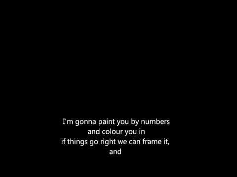 ed-sheeran---lego-house-|-lyrics-|-download