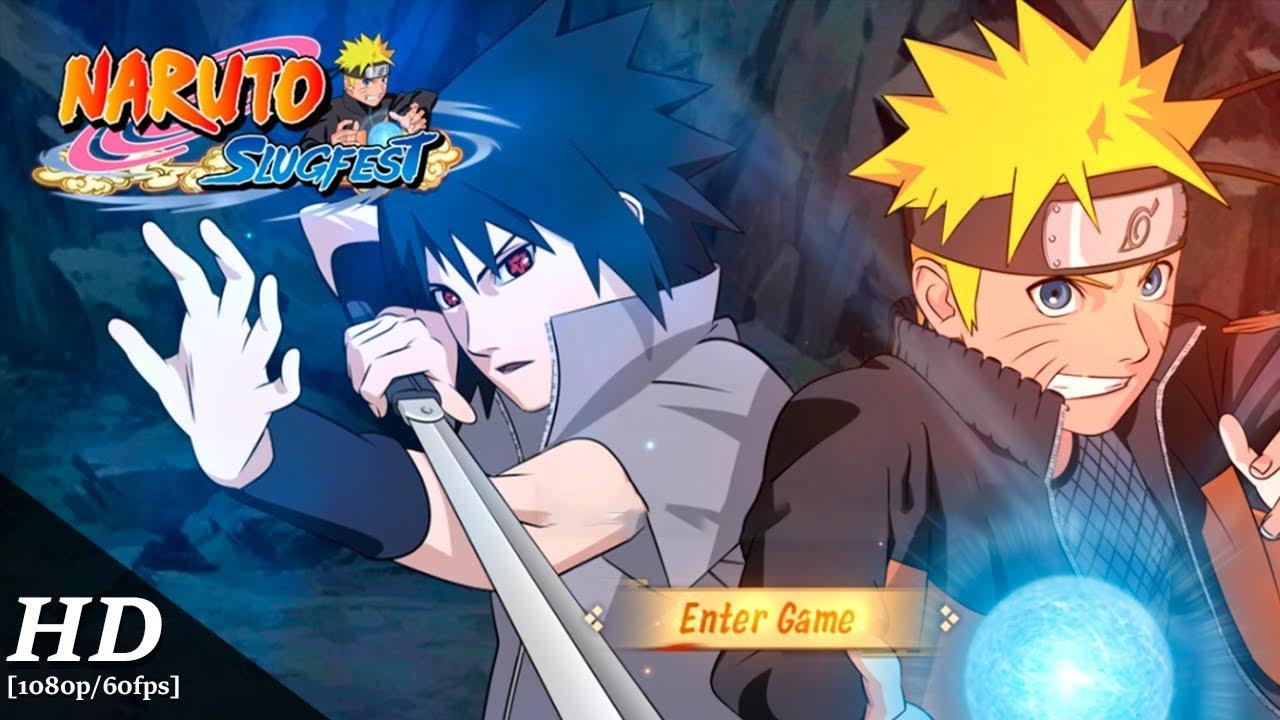 78+ Gambar Naruto Bisa Bergerak Paling Hist