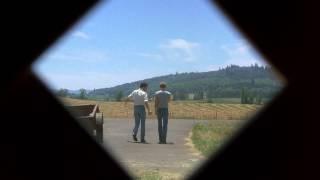 Stand By Me - Das Geheimnis Eines Sommers - Trailer