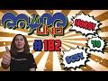 Comic Uno Episode 182 (Batwoman Rebirth #1, Super Sons #1, and More)