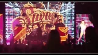 Timmy Trumpet & Savage - Freaks (Jason Risk Remix) [Melbourne Bounce Project Edit]