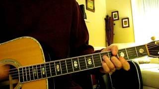 Real Love (acoustic demo) - John Lennon, Beatles