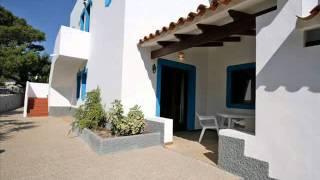Baleari Formentera Appartamenti Mar Y Sal Galadriel viaggi Pieve di Soligo 04381796937