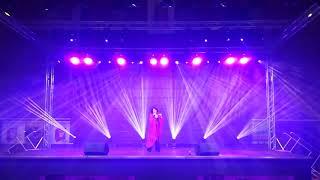 Йорданка Христова-концерт в Хасково!