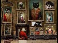 """«Bohemian Rhapsody» Lauryn Hill And The Fugees - """"Pictures at an exhibition"""" labuenasombra"""