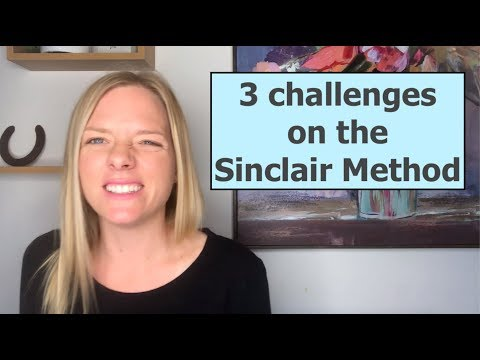 3 common challenges on the Sinclair Method | Naltrexone for alcoholism