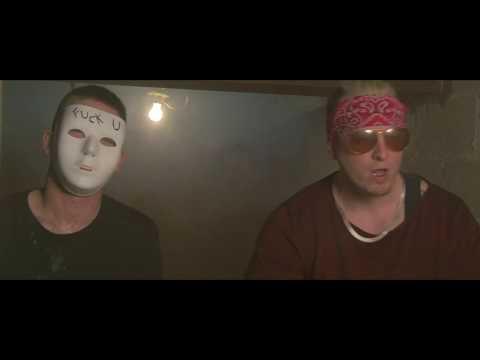 LENERD - Kingpins 2 Kings Ft. Jake-O
