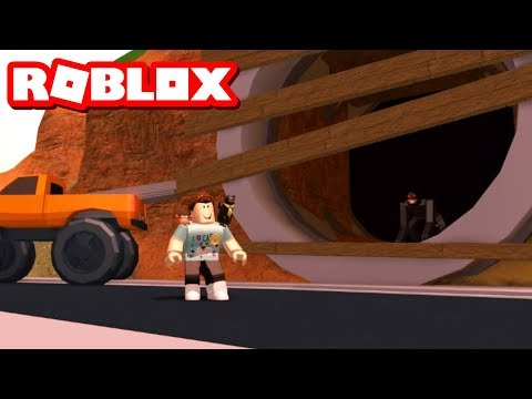 The BIGGEST UPDATE In Jailbreak No One's Talking About!!
