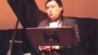 Baixar Lim Shieh Yih (林燮毅)6  Ein Traum (Edvard Grieg)