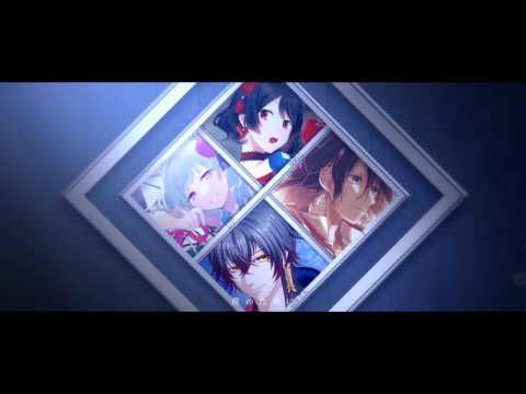 【合唱】罪の名前 // Tsumi No Namae  - Nico Nico Chorus
