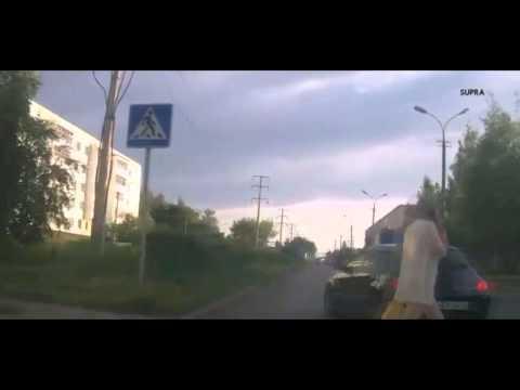 Новости Елабуги Газета Новая Кама